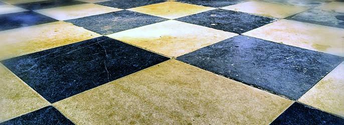 Recupero Pavimenti Antichi Come Farli Risplendere Pulizie Bibo