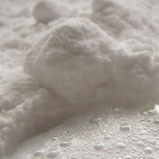 pulire con il bicarbonato