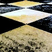 recupero pavimenti antichi