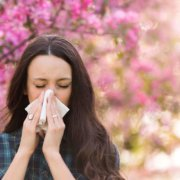 Allergie_stagionali