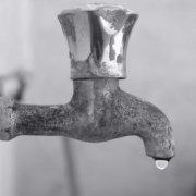 rubinetto-calcare