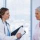 studio-medico